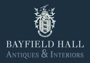 bayfield_antiques_interiors_logo